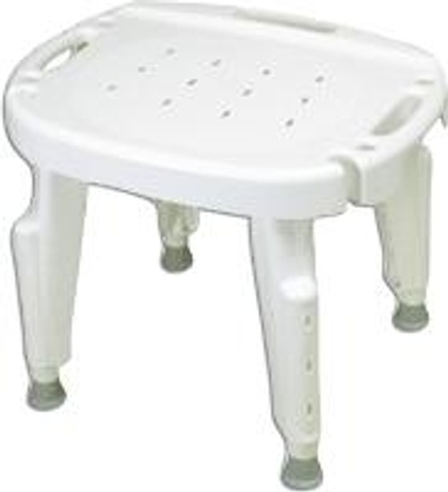 Adjustable Shower Seats