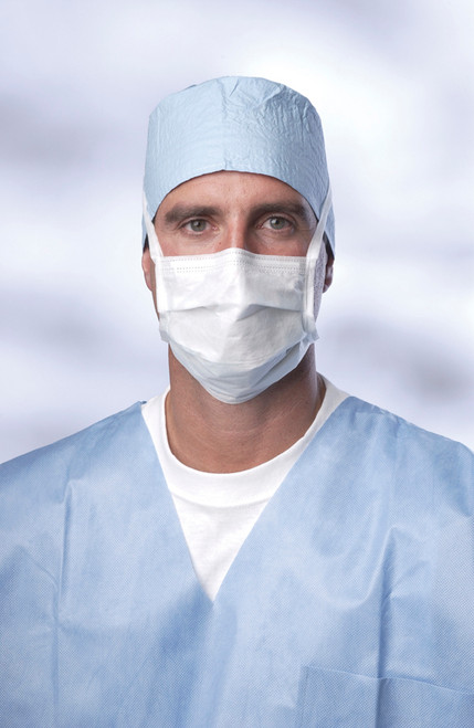 MEDLITE Surgical Mask
