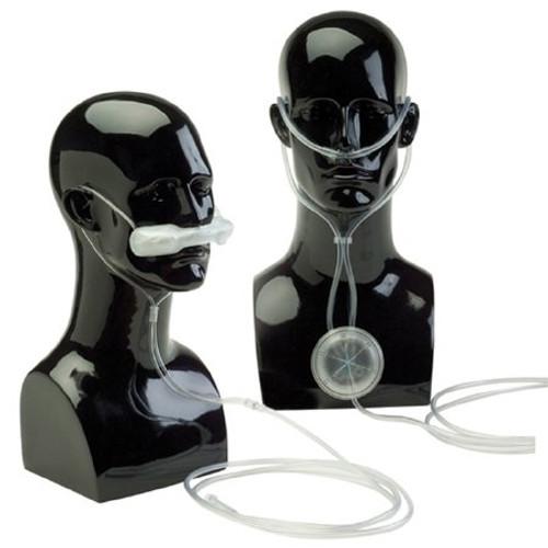 Oxygen Conserving Device Oxymizer