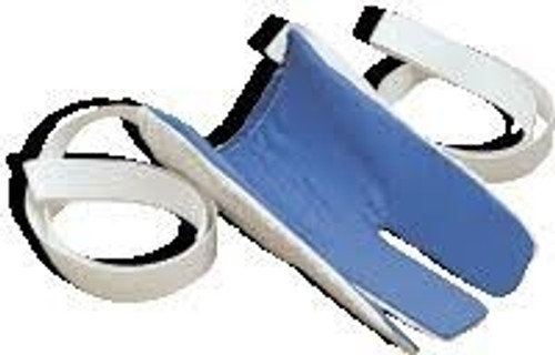 Deluxe Flexible Sock and Stocking Aid
