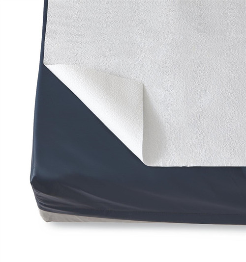 Tissue Drape Sheets