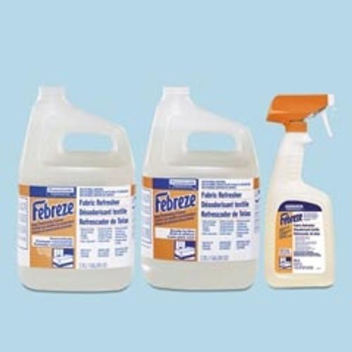Lagasse Febreze Fabric Refresher