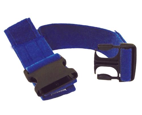 Ambulation Gait Belt