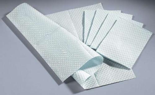 Professional Towels/Dental Bibs