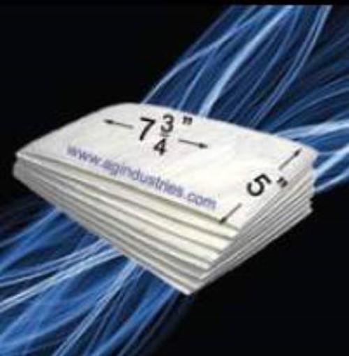 Home Health Medical Equipment UltaGen CPAP Filter 2