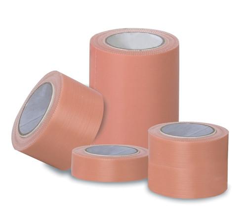 Megazinc Pink Adhesive Tape