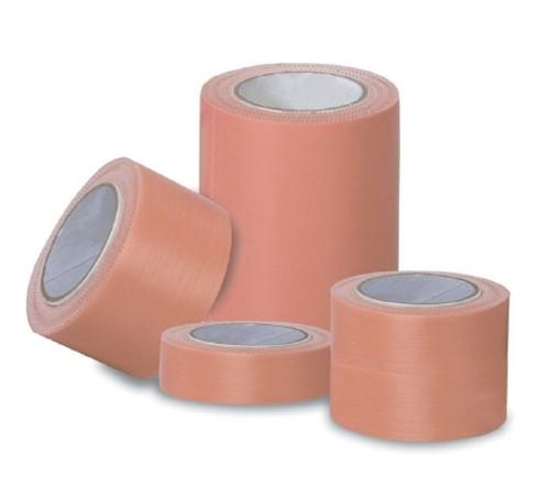 Medline Megazinc Pink Medical Tape