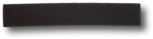 Home Health Medical Equipment Foam Filter