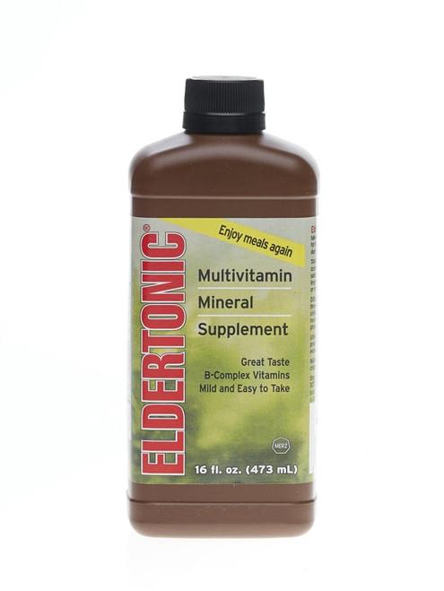 Eldertonic Elixir (Compare to Eldertonic)