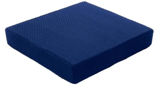 Apex-Carex Memory Foam Seat Cushion