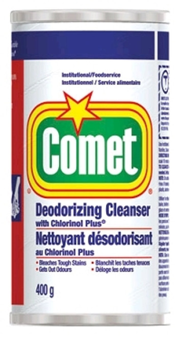 Lagasse Comet Surface Disinfectant Cleaner 2