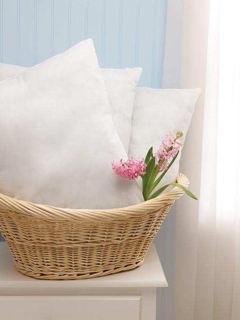 Disposable Pillows