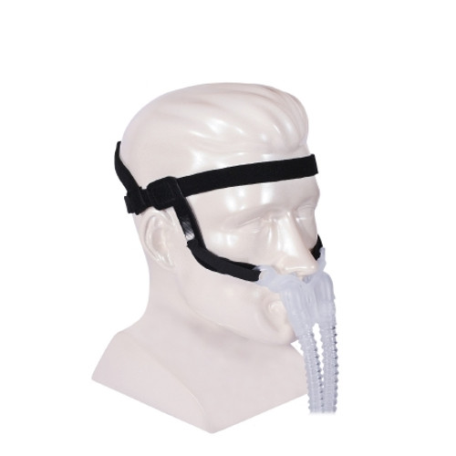 CPAP Cannula Kit Nasal-Aire II Nasal Petite / Size E