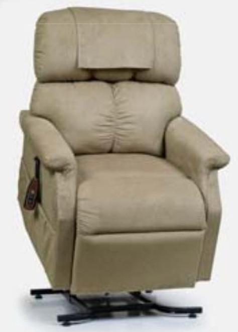 Comforter Lift Chair - Small