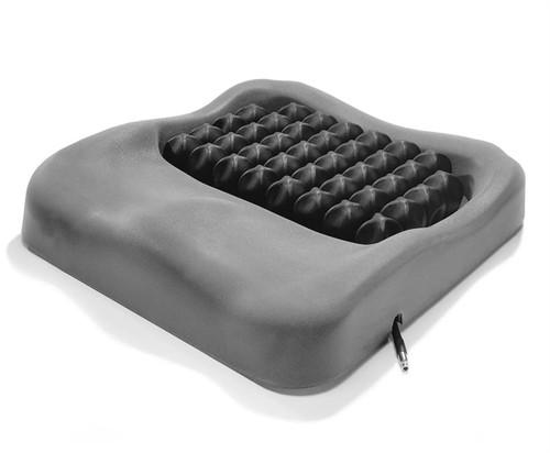 NEXUS SPIRIT Cushion