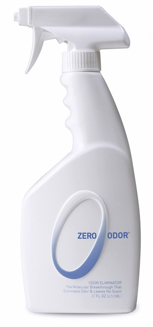Zero Odor Eliminator