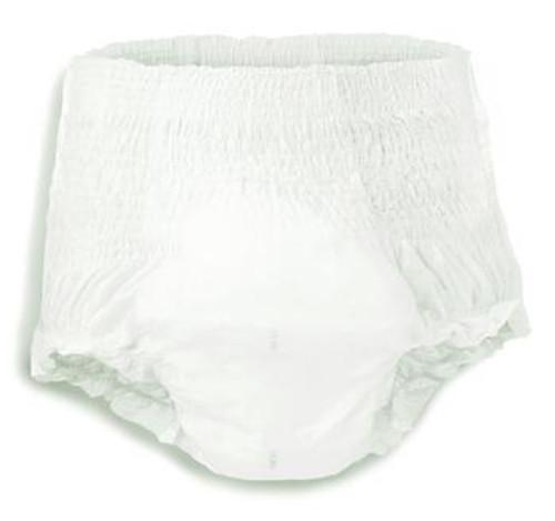 attends regular absorbency underwear