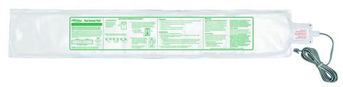 "Bed Sensor Pad 5""x30"" - 90 day pad life"