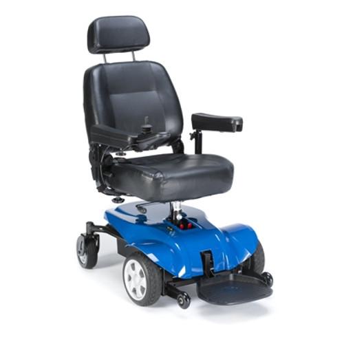 Invacare Pronto P31 Power Wheelchair