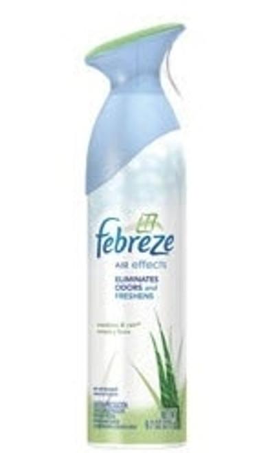 Lagasse Febreze Air Freshener 1