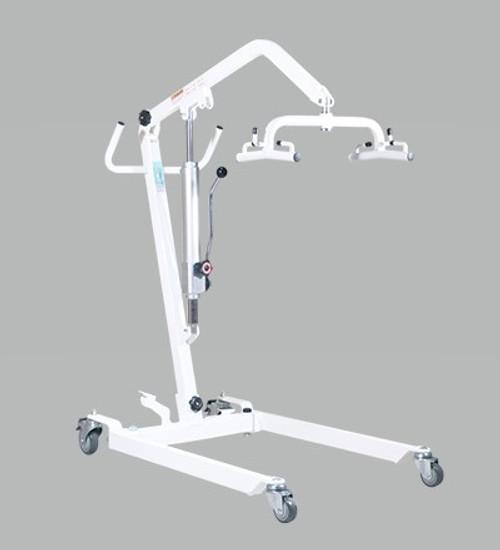 BestLift Full Body Patient Lift