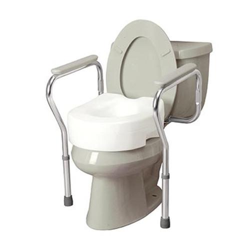 ProBasics Toilet Safety Frame - Carton 2