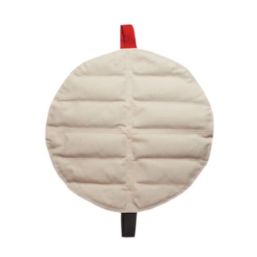 relief pak hotspot moist heat pack circular