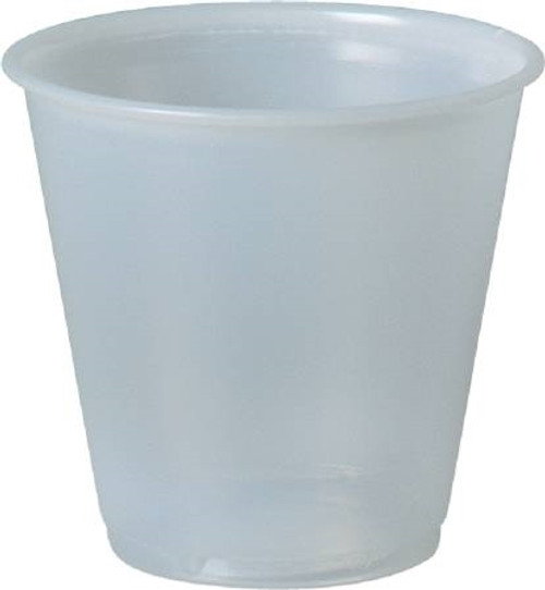 Solo Cup Drinking Cup 1
