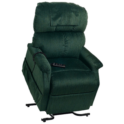 MaxiComforter Lift Chair - Large