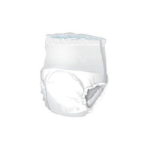 "Presto Plus Protective Underwear Small 22"" - 36"" Maximum Absorbency"