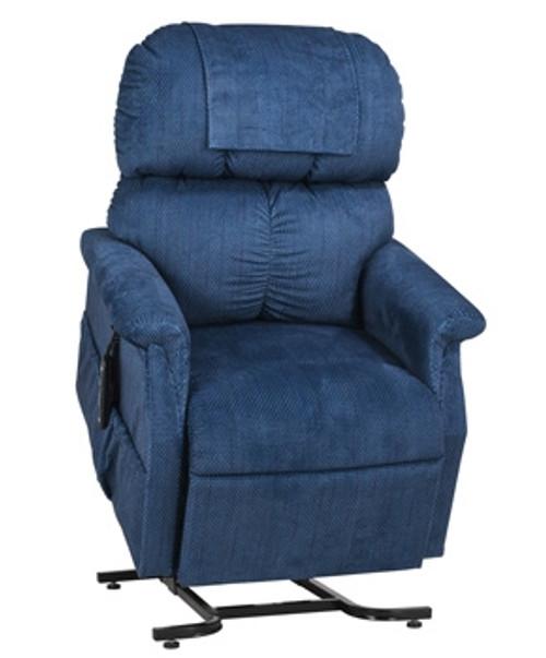 MaxiComforter Lift Chair - Medium