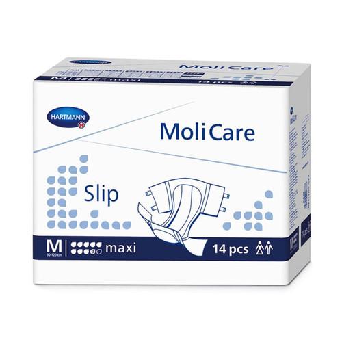 MoliCare Slip Maxi Briefs