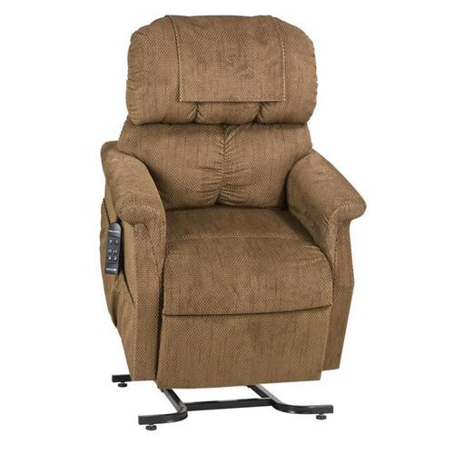 MaxiComforter Lift Chair - Petite/Small
