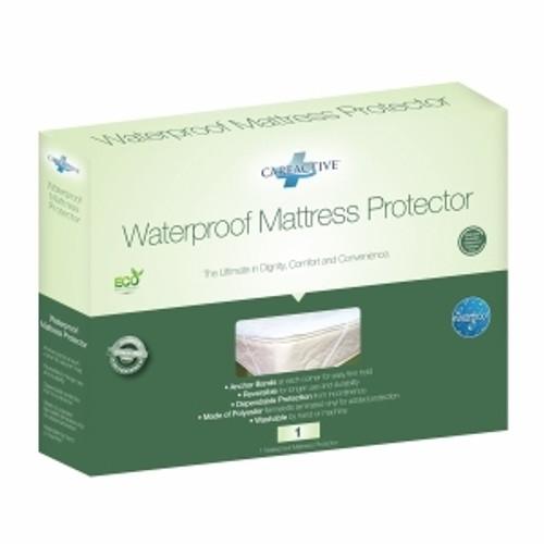 Waterproof Mattress Protector
