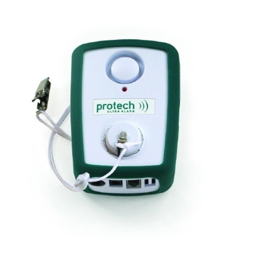 Arrowhead Healthcare ProTech Alarm System