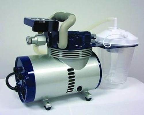 ProBasics Suction Unit - PB7000