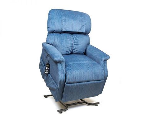 MaxiComforter Lift Chair - Tall PR-505T
