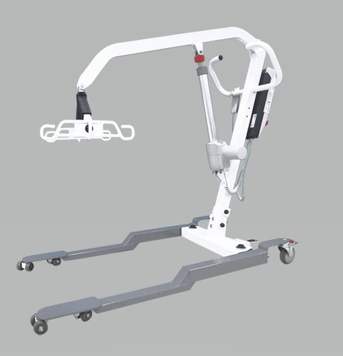 BestLift Electric Full Body Patient Lift