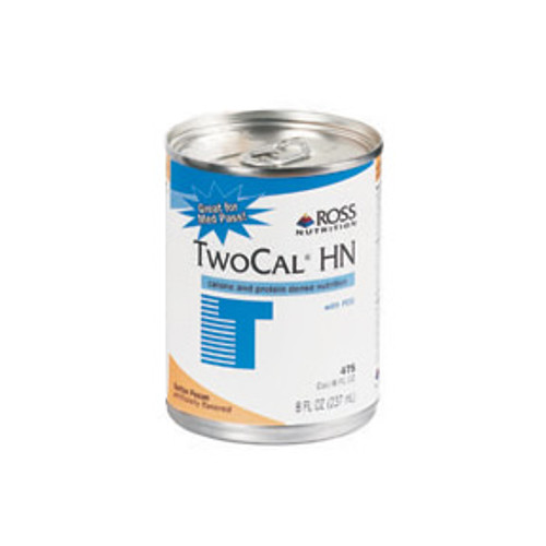 TwoCal HN 8 oz. Cans