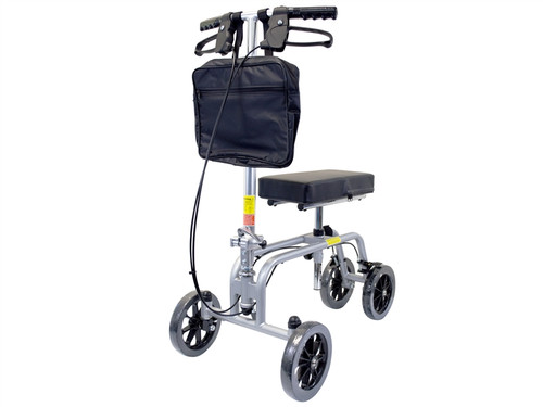 Free Spirit Knee and Leg Walker