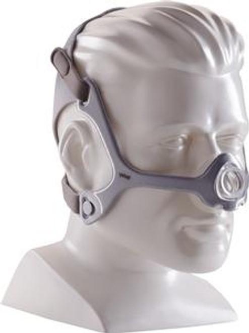 Wisp Mask