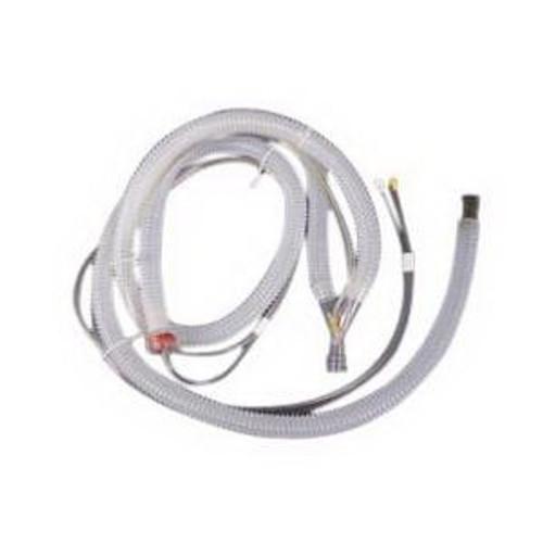 Dual Heated Circuit Pediatric Disposable