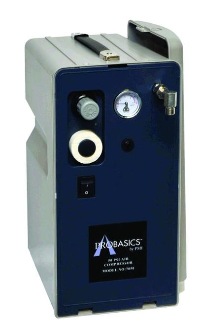 ProBasics Deluxe 50 PSI Compressor PB7050