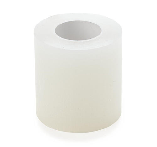 Caring Transparent Adhesive Tape, Transparent