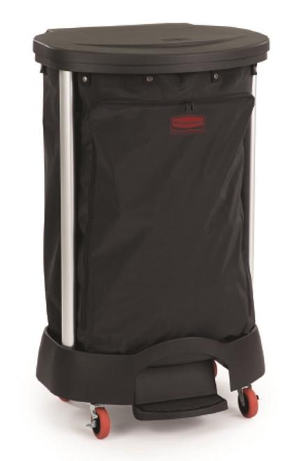 Lagasse Rubbermaid Laundry Bag