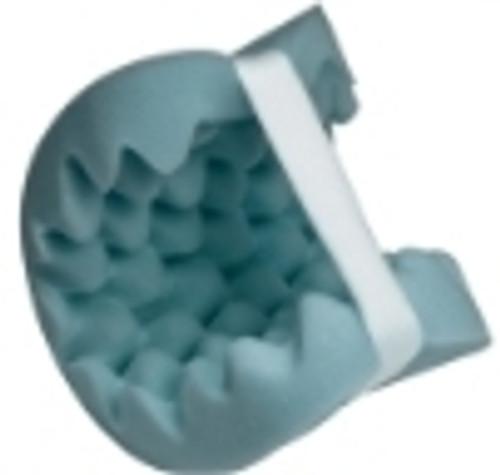 Lumex Patient Positioners