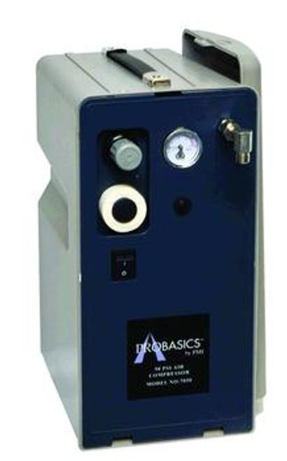 Probasics 50 PSI Compressor