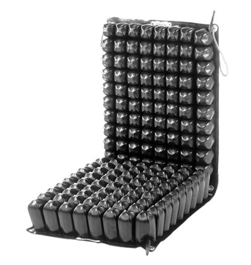 custom recliner system