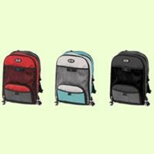 Mini Backpack EnteraLite Infinity Teal