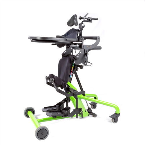 Bantam Extra Small EasyStand Lift PT50001-1 by Altimate Medical